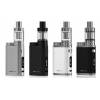 Комплект 75W Eleaf iStick Pico TC+ Melo 3 Mini,4 цвета