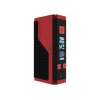Стартовый набор VOLCANO Lavabox M DNA 75W Blood Edition - Red