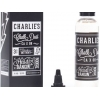 Жидкость CHARLIE'S CHALK DUST Head Bangin Boogie - 120мл