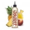 Havoc Aftershok 30ml