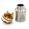 RDA Limitless 24mm оригинал