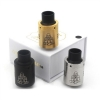Mini Fat Buddha rda (clone) 24