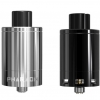 DigiFlavor Pharaoh The Dripper Tank