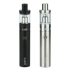 Eleaf iJust S Kit 3000 mah