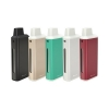Набор ELEAF iCare 650 mAh Kit