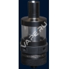 Бакомайзер Aromamizer RDTA, 3-post
