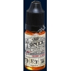 Element E- liquid, Tonix, Cherry Almond, 10 ml