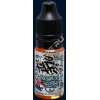 Element E- liquid, Far, Marshmalow Breeze, 10 ml