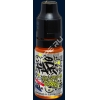 Element E- liquid, Far, Neon Green Slushie, 10 ml