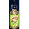 Apple Caramel, Drop e-Juice, 60 ml