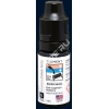 Element E- liquid,Emulsions, Dripper series, Pink Grapefruit+Blueberry, 10 ml