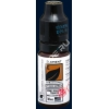 Element E- liquid, Traditional series,Honey Roasted Tobacco, 10 ml