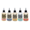 Big Bottle 120ml