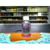 Big bottle - Pink lemonade 120ml