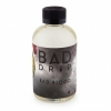 BAD DRIP - BAD BLOOD 120 ML