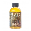 BAD DRIP - UGLY BUTTER 120 ML
