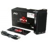 Pioneer4you IPV 4S 120W Battery Mod (black) TC