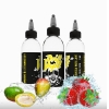 Mango&Strawberry от DripVape 60ml