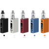 РАСПРОДАЖА Joyetech evic vtc dual with ultimo kit (черный)
