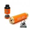 Ijoy RDTA Mechanical Mod Kit With Limitless Classic