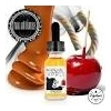 Twig&Berries 30ml