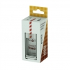 Smoke Kitchen 30ml