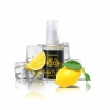 Lemon 30ml by Mixture