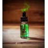 ATΩM JUICE Toxin [33ml]