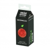 Smoke Kitchen WATERMELON  30ml