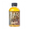 BAD DRIP: UGLY BUTTER 120 МЛ
