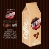 California Milk - Coffee Milk