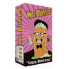 Vape Breakfast Classics - Mr. Blintz E Liquid