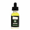 TeaUp Vapory - Jasmine Green