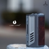 Triade DNA 250W TC Box Mod