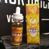 Marina Vape - Honey Bear 30мл