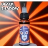 Licor libre Black Shadow 30 мл