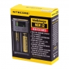 Nitecore Intellicharger i2 new