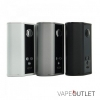 Eleaf iStick TC 200W Box Mod