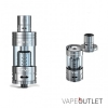 SMOK TFV4 Subohm Tank Full Kit