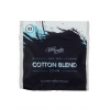 Fiber Freaks Cotton