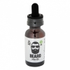 Beard Vape Co #32 30мл