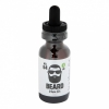 Beard Vape Co. #64 30мл