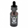 Beard Vape Co. #71 30мл