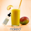 AMAZING MANGO - NAKED