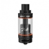 GRIFFIN 25 RTA Top-airflow (Черный)