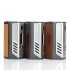 LOST VAPE TRIADE DNA250 BOX MOD
