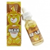 Marina Vape - Honey Bear