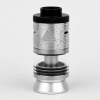 Атомайзер IJOY Limitless RDTA plus стальной
