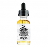 Amnesia White Hole 30ml