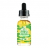 Amnesia Lemonomania 30ml